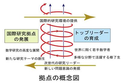 outline_img.jpg